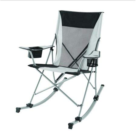 Chairs Rocking Wholesale - Ozark Trail Tension Rocking Chair