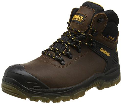 ef0c3fd7164 DEWALT Men's Newark Safety Boots