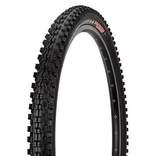 KENDA Nevegal DCT SCT Mountain Bike Tire 26 x 2.1 26 X 2.1 B