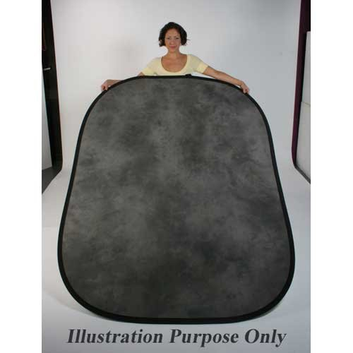 5' X 6' Collapsible - 5