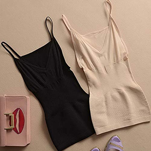 Camisole de Gros Burning Forme Perte Coolmax Solide Slim Ouvert Femmes Tops Tissu Poids Corps R Buste Gilet Fit zq1RxA5