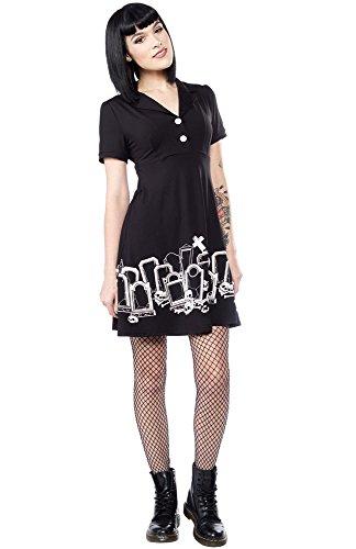 Sourpuss-Gravedigger-Rosie-Dress