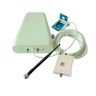 cellphone signal booster 900 1800 - 8