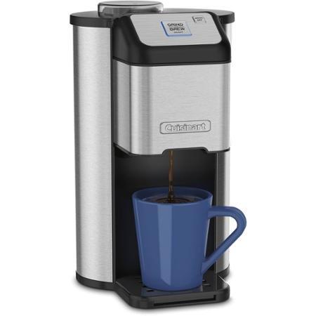 cuisinart espresso filter basket - 4