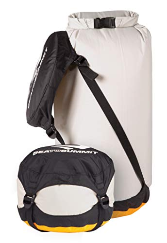 Most bought Boating Dry Bags