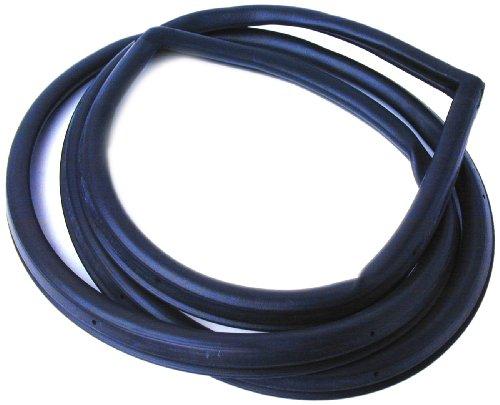 URO Parts HMD5303AB Rear Left Door Seal