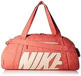Nike Gym Club Sport Duffel, 56 cm, 42 liters, Ember Glow/Washed Coral
