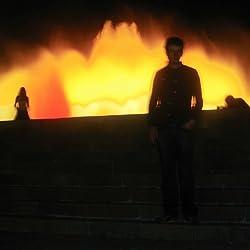 Requiems Der Natur 2002-2004