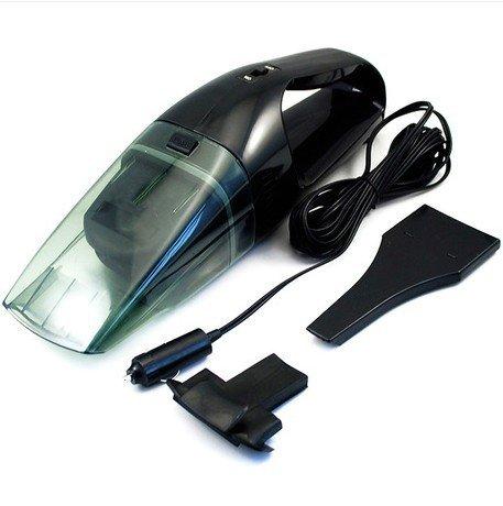 Bluesky Dream Automotive Dust Buster Wet/Dry Hand Vacuum,12-volt Review
