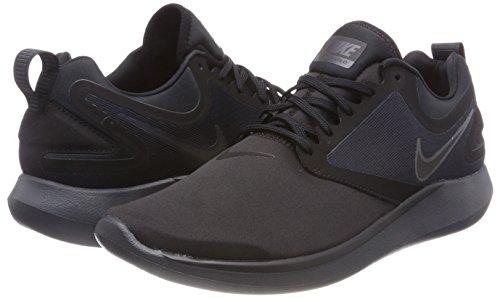 Mens Nike Lunarsolo Running Shoe