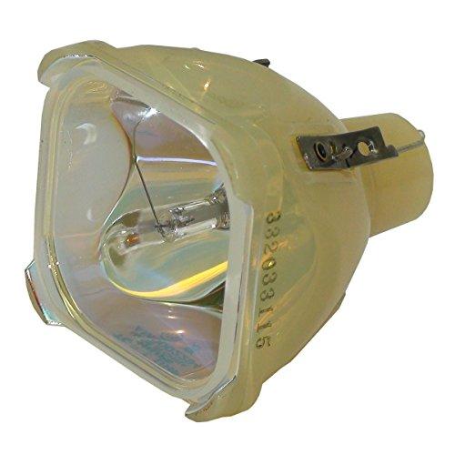 Lutema Platinum Bulb for Philips Garbo Matchline Projector Lamp (Original Philips Inside)