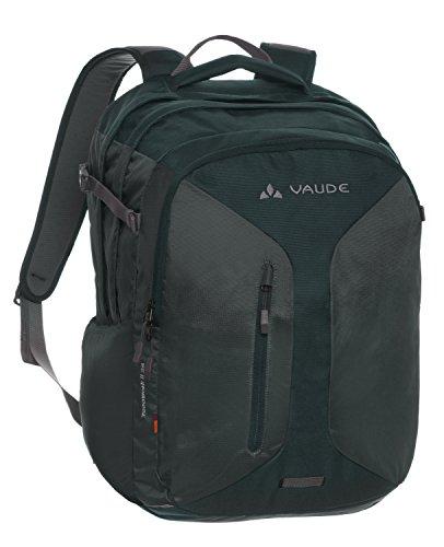 Teco Green Vaude Olive Teco Work Vaude II Backpack qvR4Fg