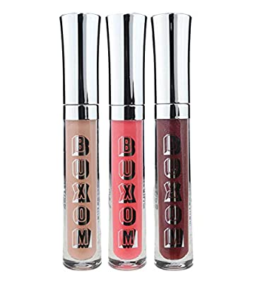 Buxom Full-On Plumping Lip Polish