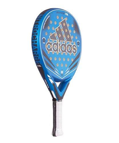 Pala de pádel de Mujer Match 1.7 Woman Adidas Padel: Amazon.es ...