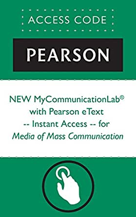 Pearson access code coupons 2018