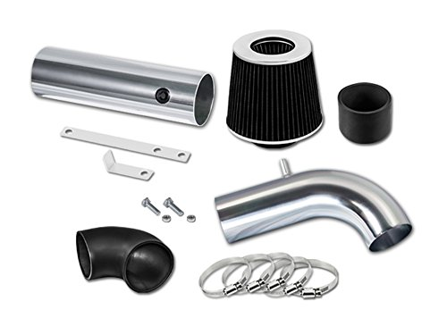 03 Performance Cold Air Intake - 9