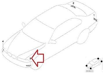 bmw 1m wiring diagram database BMW E46 Wiring Diagrams e90 m3 springs wiring diagram database bmw 1m specs bmw 1m