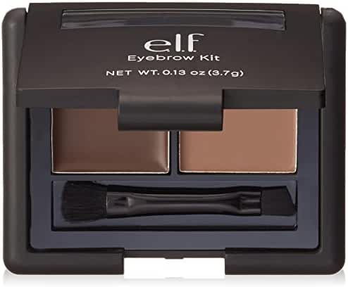 e.l.f. Eyebrow Kit, Medium (Packaging May Vary)