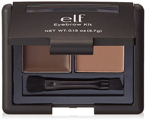 Price comparison product image e.l.f. Eyebrow Kit, Medium (Packaging May Vary)