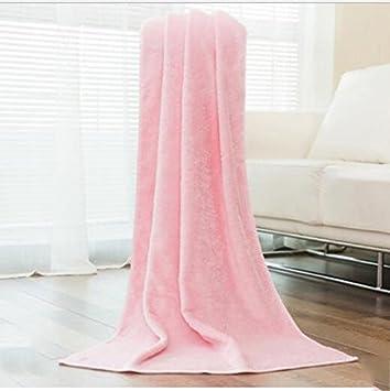 ZYJY decoración del hogar ZYJYConjuntos de toalla de baño formaldehído free algodón toalla de baño amantes engrosamiento suave absorbente puro algodón ...