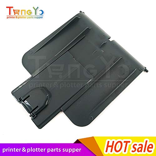 Yoton 10X Import RM1-6903 for HP Laserjet 1007 1008 1102 1106 1108 P1007 P1008 P1102 P1102W P1106 P1108 Paper Output Tray Assembly by Yoton (Image #2)