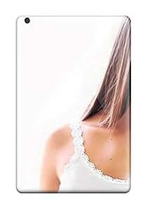 Christine Polywacz's Shop Best Awesome Adriana Lima Flip Case With Fashion Design For Ipad Mini 3 2671725K27244236