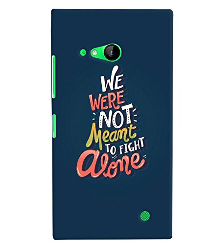 Citydreamz We Were Not Meant To Fight Alonequotes Hard Amazonin