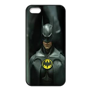 Generic Case Batman For iPhone 4s, 4s 342A3W8489