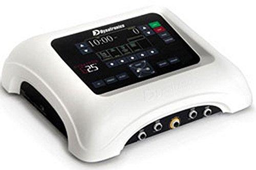 Dynatron 25 Series D625B, 5 Channel Stim (Pulsed Stimulator)