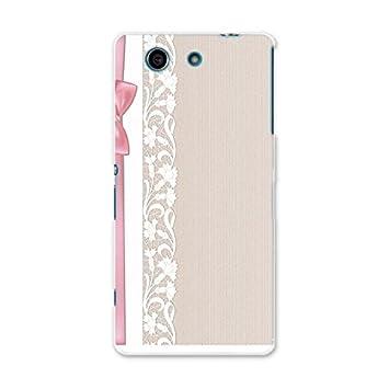 e252907a4d Xperia A4 SO-04G ケース スマコレ スマホケース オリジナルスマートフォンケース ハンドメイド 携帯ケース【print