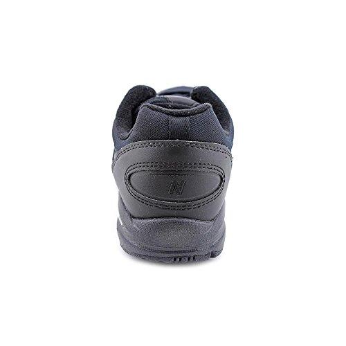 New Balance KJ498 Nino Fibra sintética Zapato para Correr