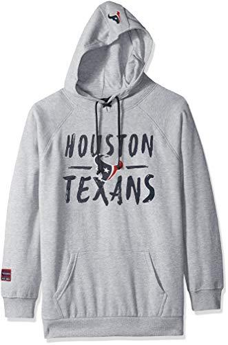 Icer Brands NFL Women s Fleece Hoodie Pullover Sweatshirt Tie Neck d40daa6ea
