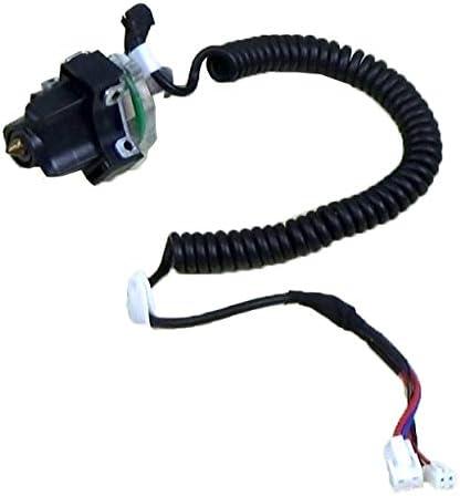3D Extruder Nozzle Module for PRINT-RITE CoLiDo 3D Printer D1315//D1315 Plus