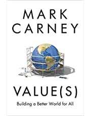 Values: Building a Better World for All