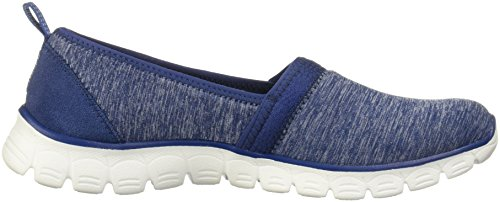 Skechers Navy Donna 0 Swift Flex Sneaker Motion 3 Blu Ez an6qrxwza