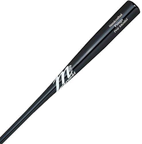 wood baseball bat marucci - 9