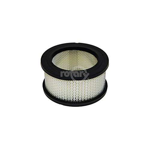 2 Pack, 2 Air Filters Plus 2 Pre Filters For Kohle big image