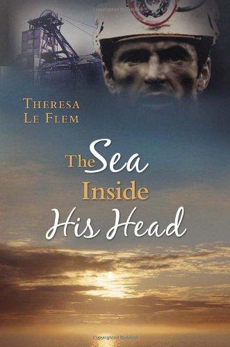 The Sea Inside His Head