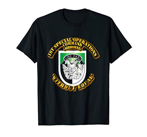 ns Command , Without Equal Tshirt ()