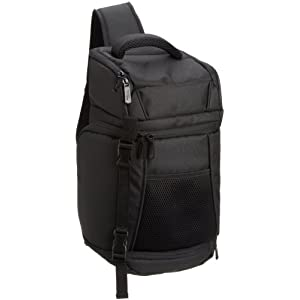 Best Sling Backpack for SLR Cameras in 2020