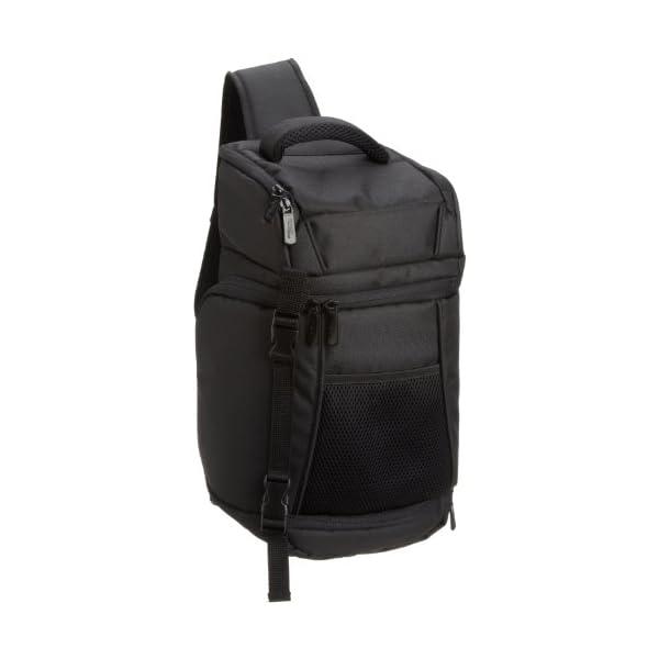 Best Sling Backpack for SLR Cameras in 2020