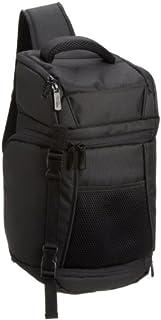AmazonBasics Sling Backpack for SLR Cameras (B005VTIMEQ) | Amazon Products