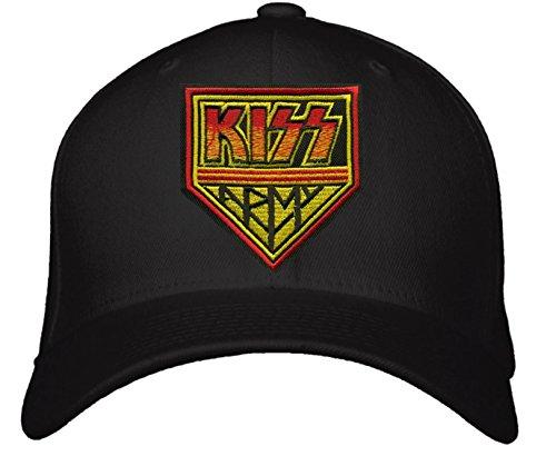 Hat Kiss - 9