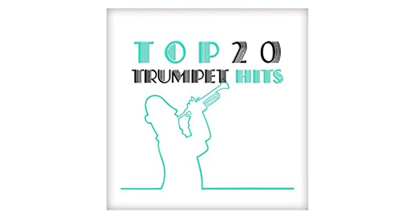 Amazon.com: Top 20 Trumpet Hits: Roy Etzel & Eddie Calvert ...