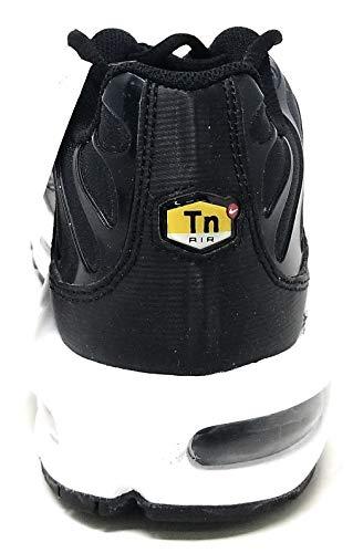 TN Basket 028 Ref Nike 44 Air 852630 Plus Max dIdwPq