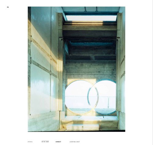 Amazon.com: Guido Guidi: Carlo Scarpa, Brion (9783775726245 ...