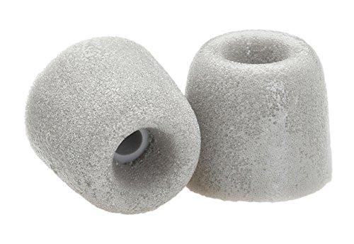 Comply Foam Premium Earphone Tips