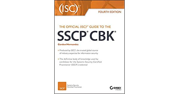 The official isc2 guide to the sscp cbk livros na amazon brasil the official isc2 guide to the sscp cbk livros na amazon brasil 9781119278634 fandeluxe Images