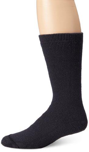 35 below thermal socks - 8