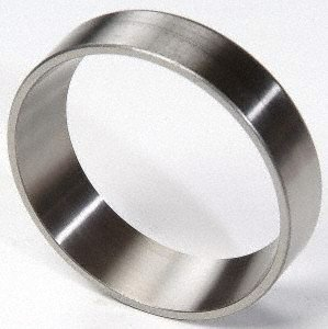 National LM29710 Tapered Bearing Cup ()